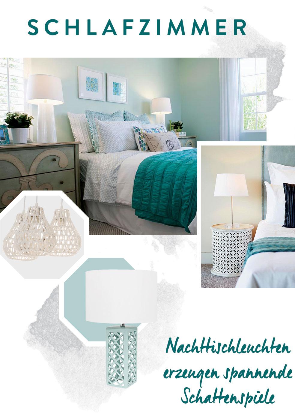 leuchten-westwing-schlafzimmer