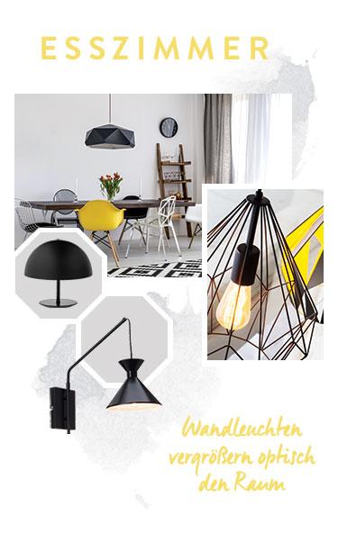 leuchten-westwing-wohnzimmer-mobile