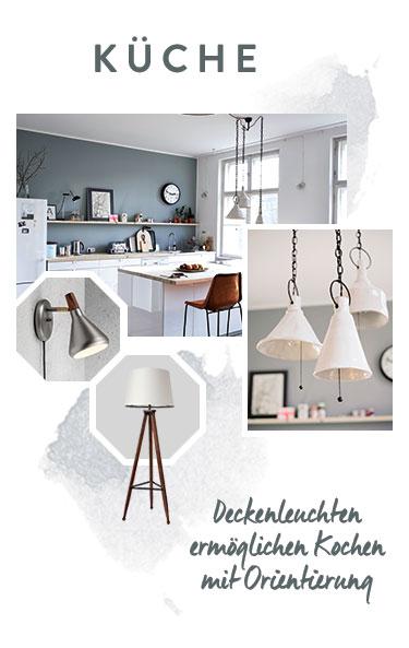 der gro e leuchten ratgeber westwing magazin. Black Bedroom Furniture Sets. Home Design Ideas