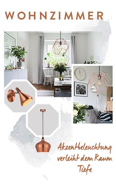 leuchten-westwing-wohnzimmer-mobile Kopie