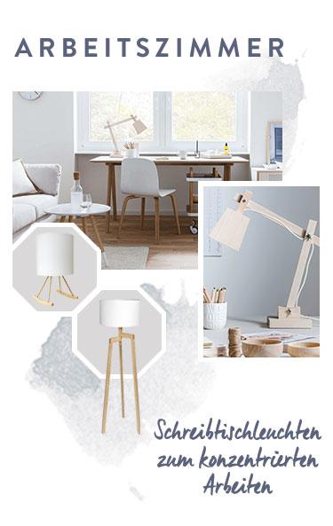 leuchten-westwing-arbeitszimmer_mobile