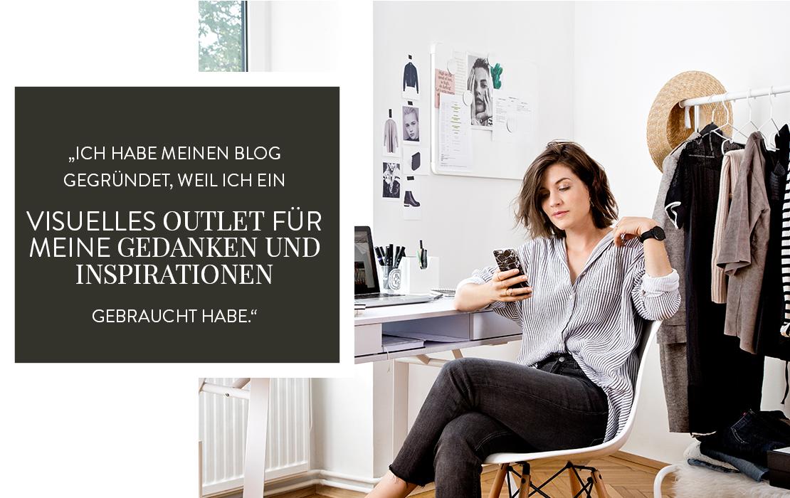 Homestory-Carola-Pojer-Vienna-Wedekind-Inspiration