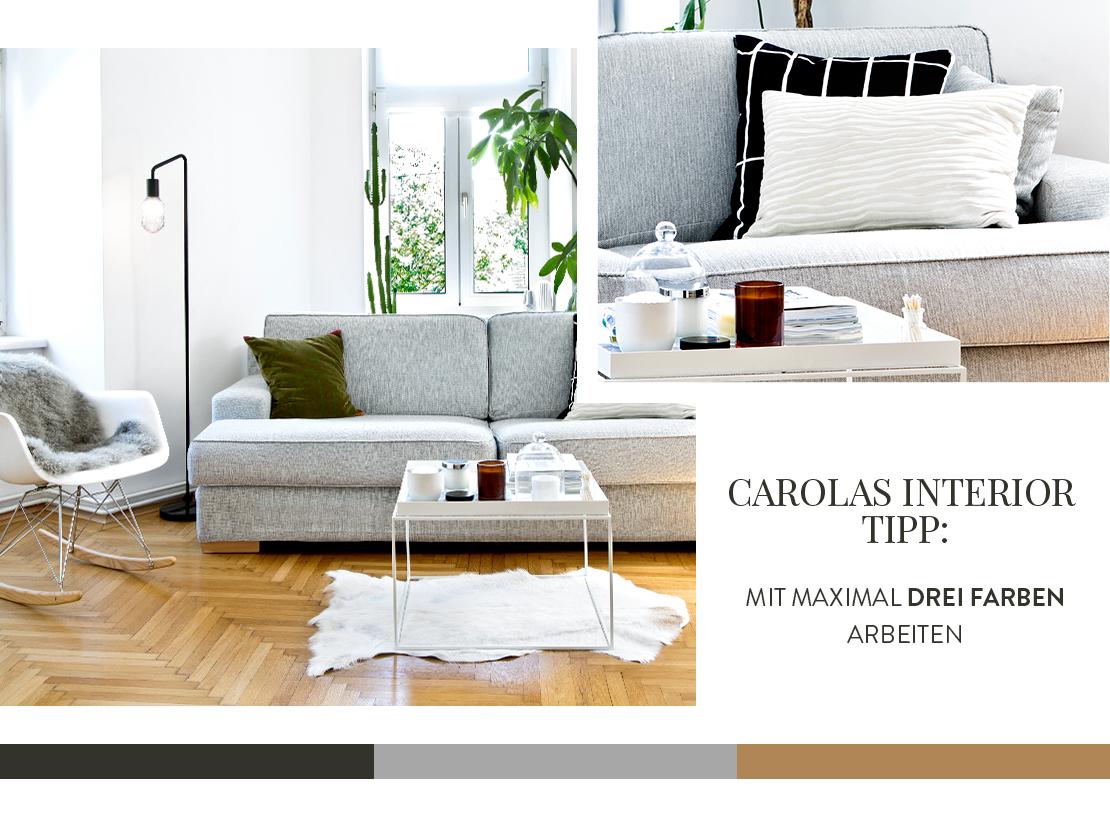 Westwing-Homestory-Carola-Pojer-Wohnzimmer