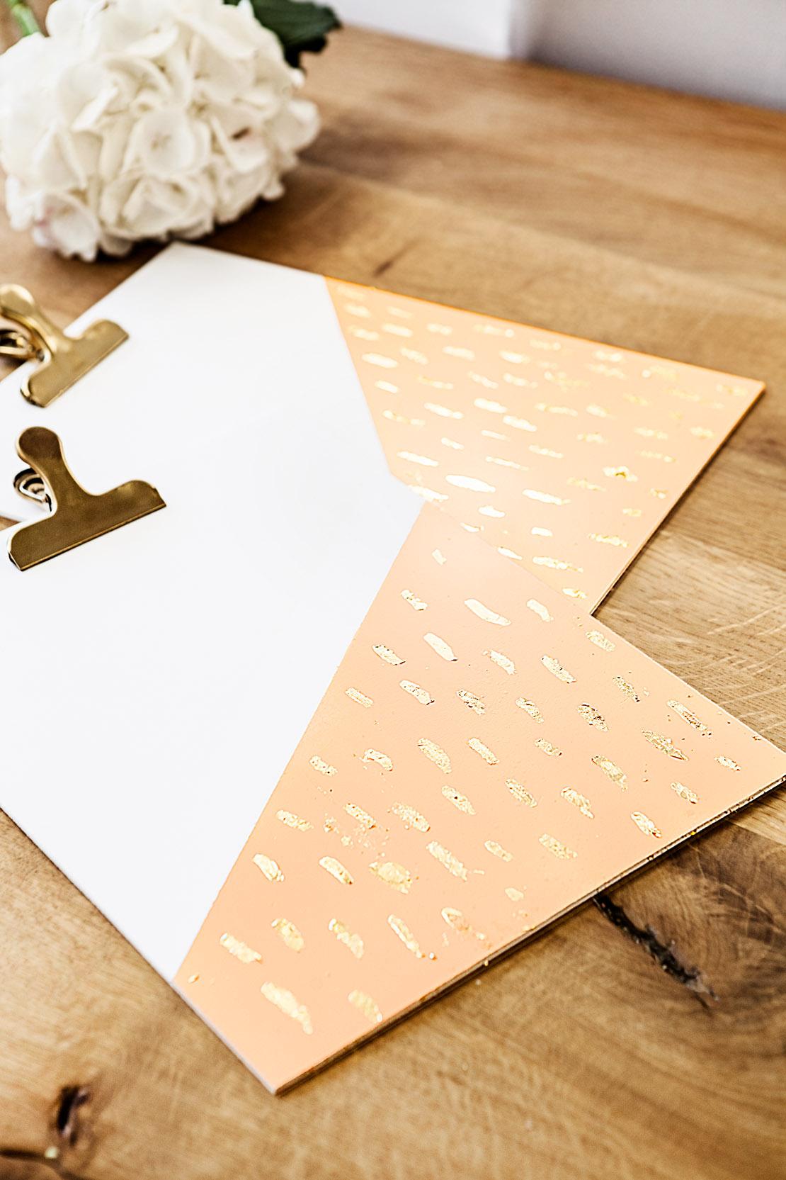 diy-clipboard-mit-gold