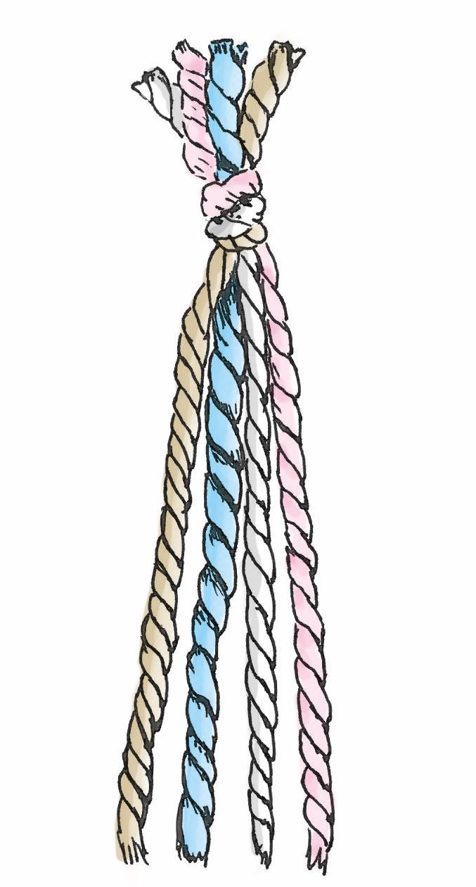 macrame-knoten-schritt-1
