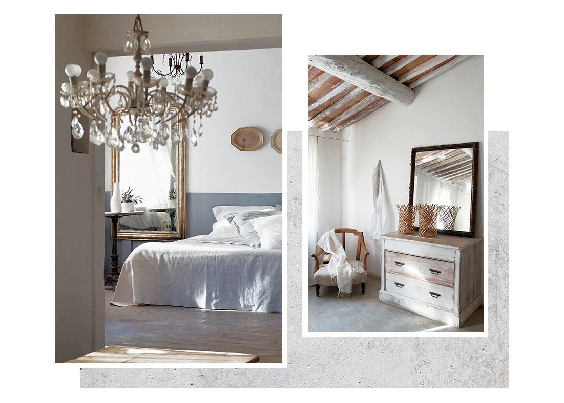 spiegel für schlafzimmer