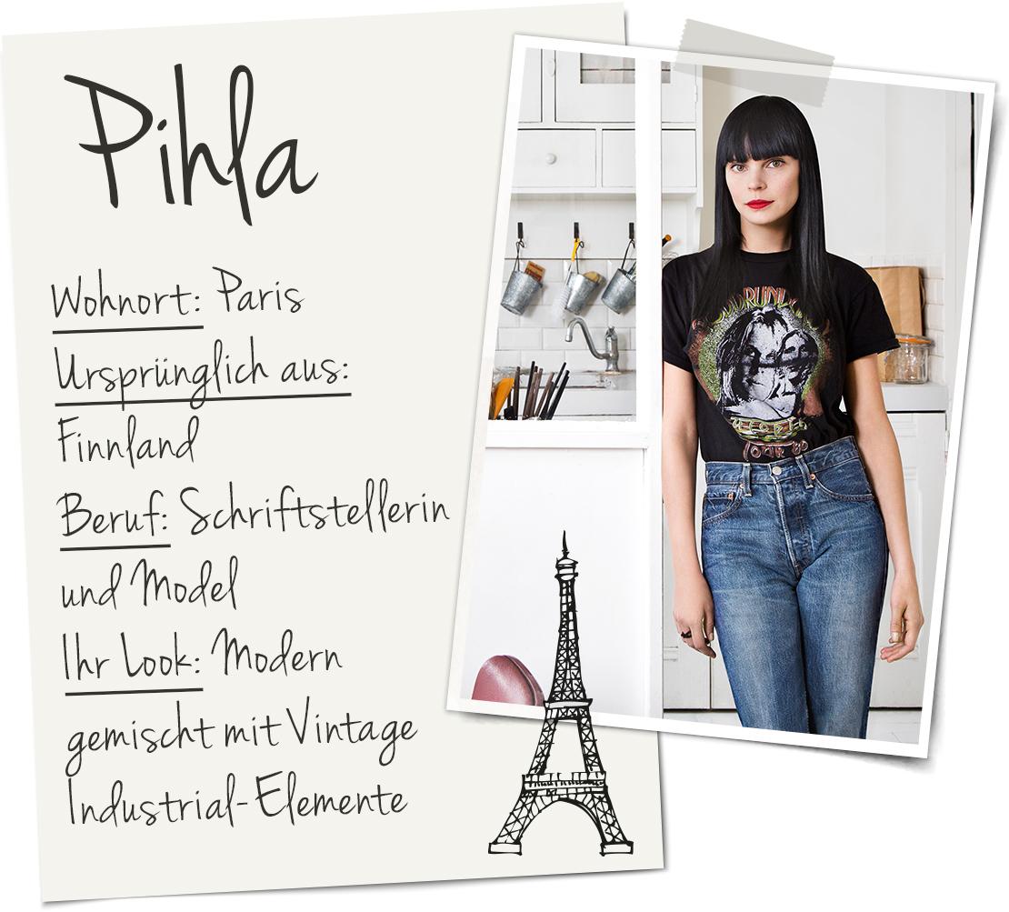 Homestory-Phila-Westwing-Information