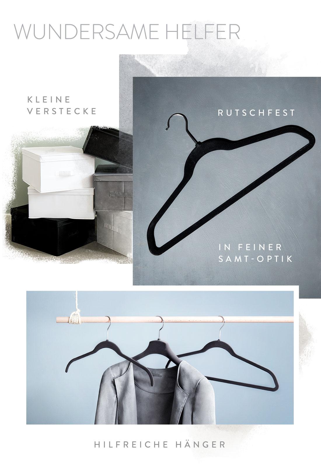 07-Basic-collection-kleiderbugel-v3
