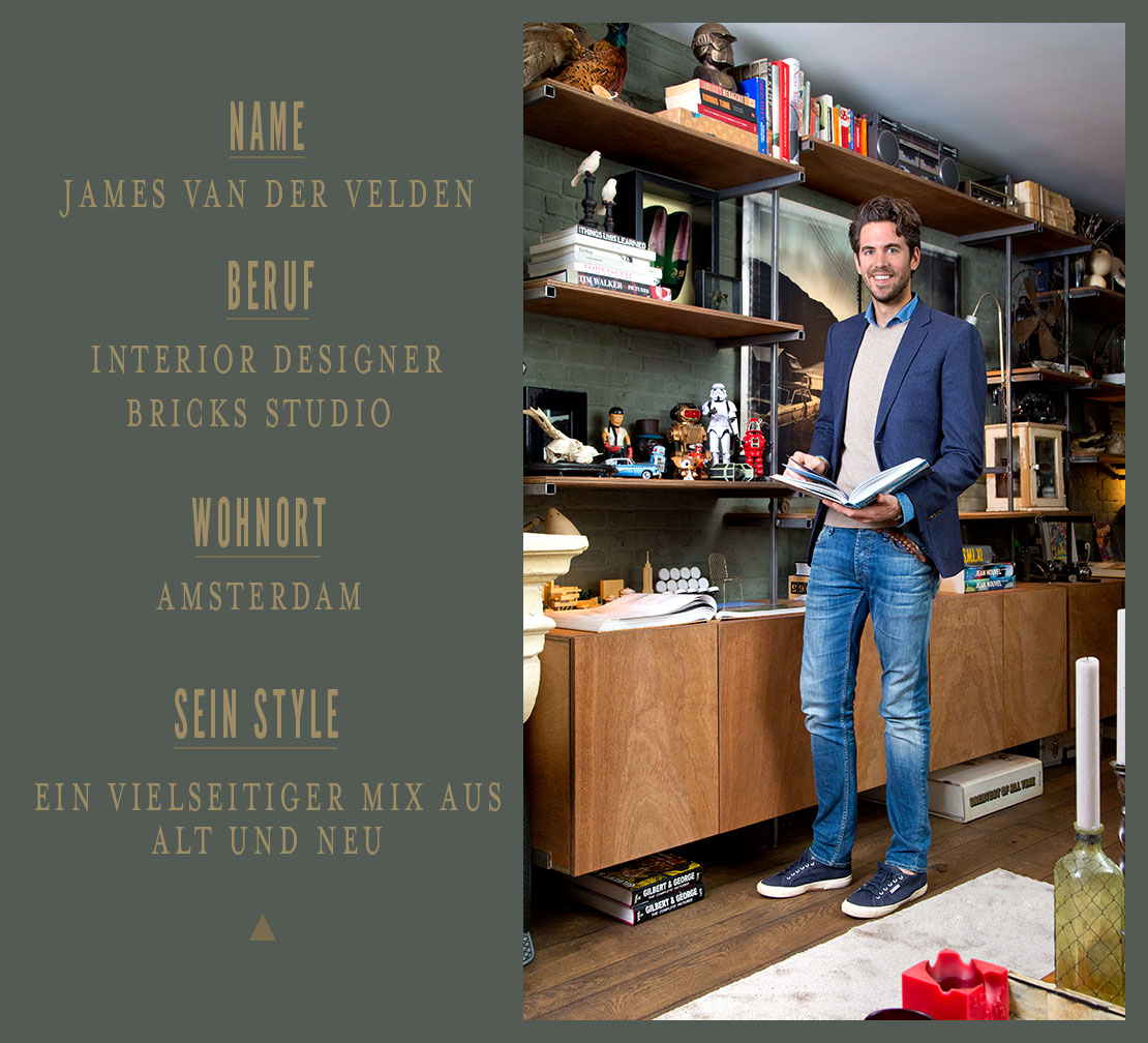 Westwing-homestory-james-van-der-velden-information-protrait-stehend