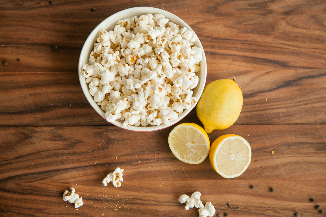 popcorn-zitrone-pfeffer