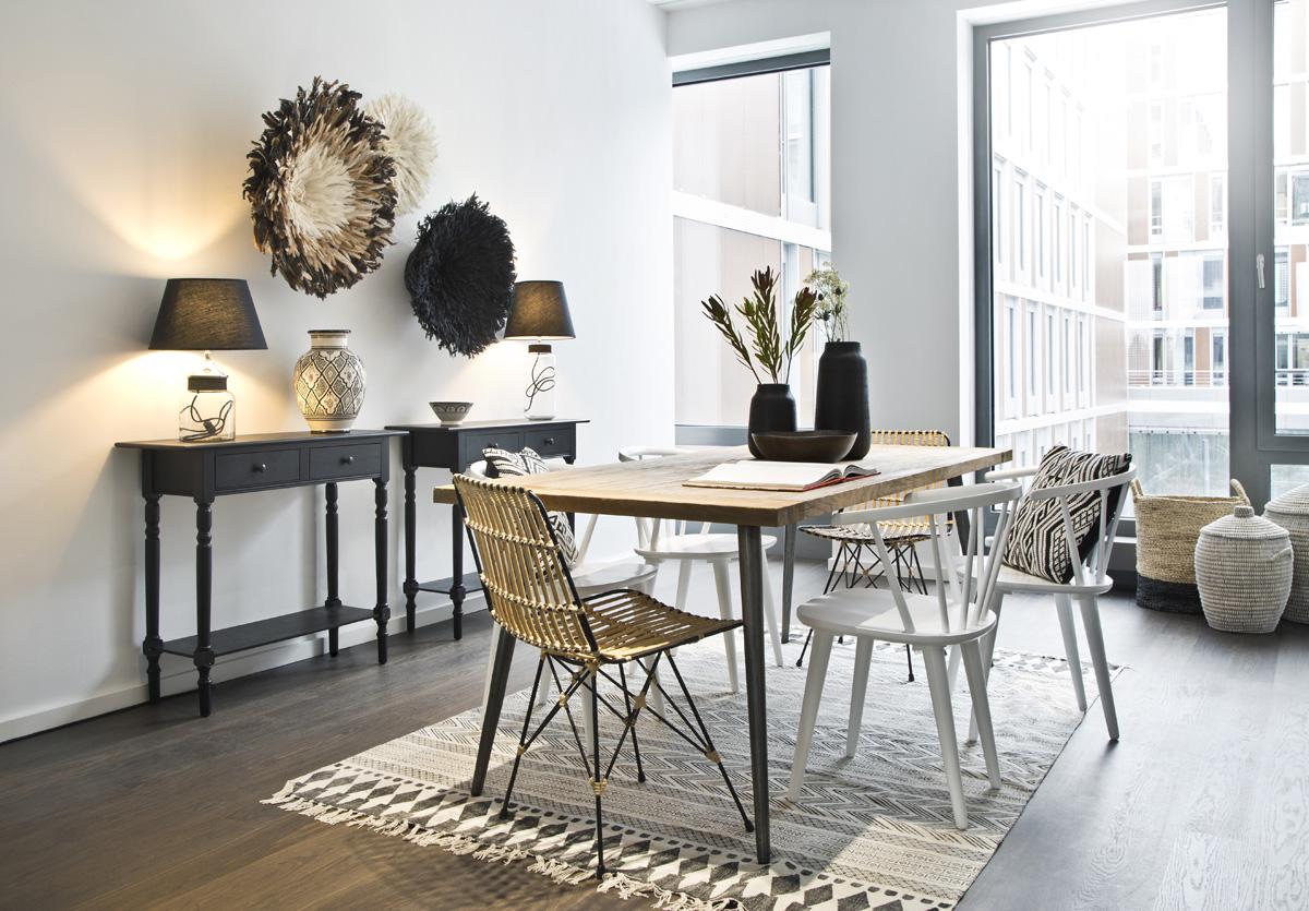 mit diesen 6 tipps wird jedes b ro wundersch n westwing. Black Bedroom Furniture Sets. Home Design Ideas