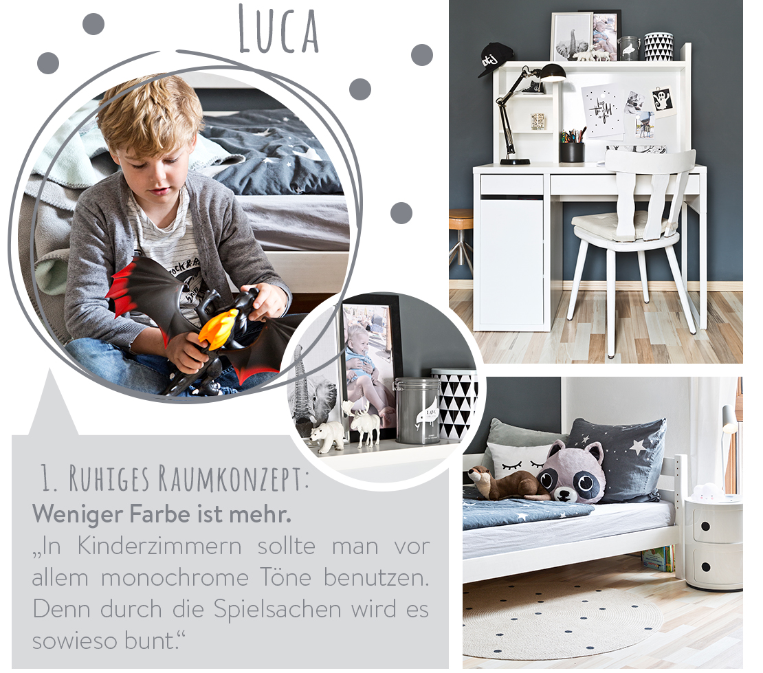 Homestory-Anika-Pries-Westwing-Muttertag-Kinderzimmer-Luca