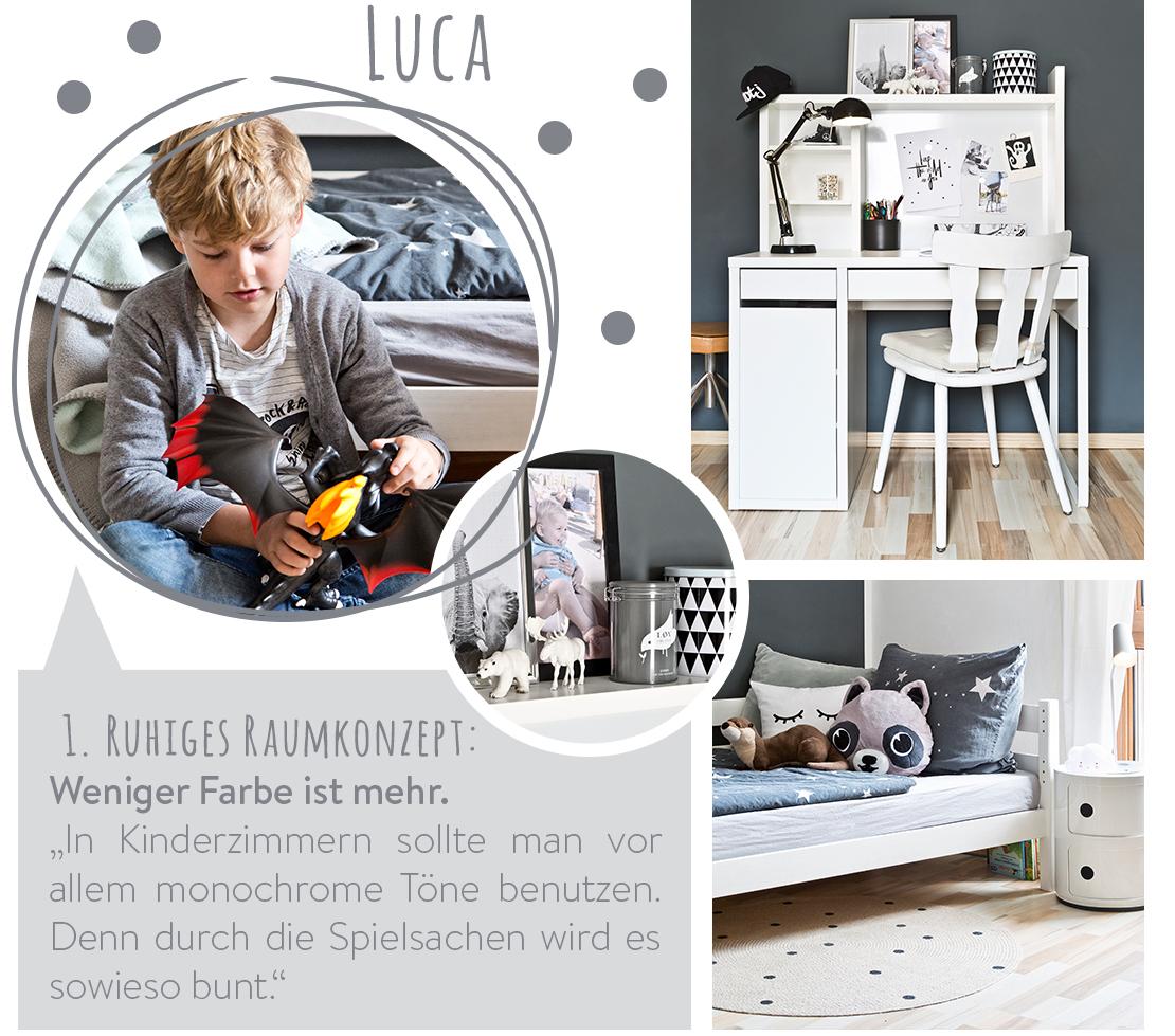 Homestory-Anika-Pries-Westwing-Muttertag-Kinderzimmer-Luca