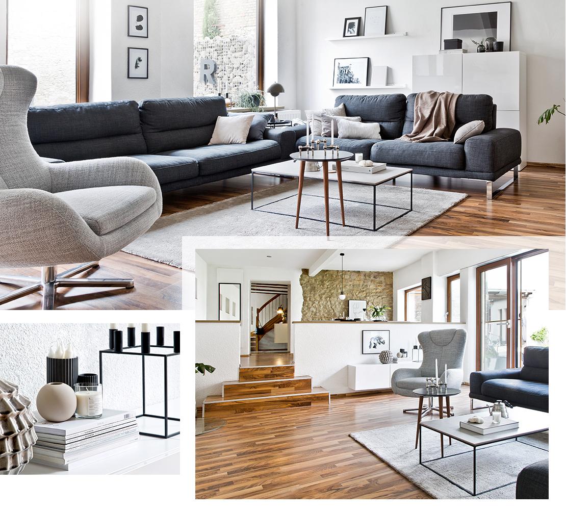 Homestory-Anika-Pries-Westwing-Homestory-Muttertag-Wohnzimmer