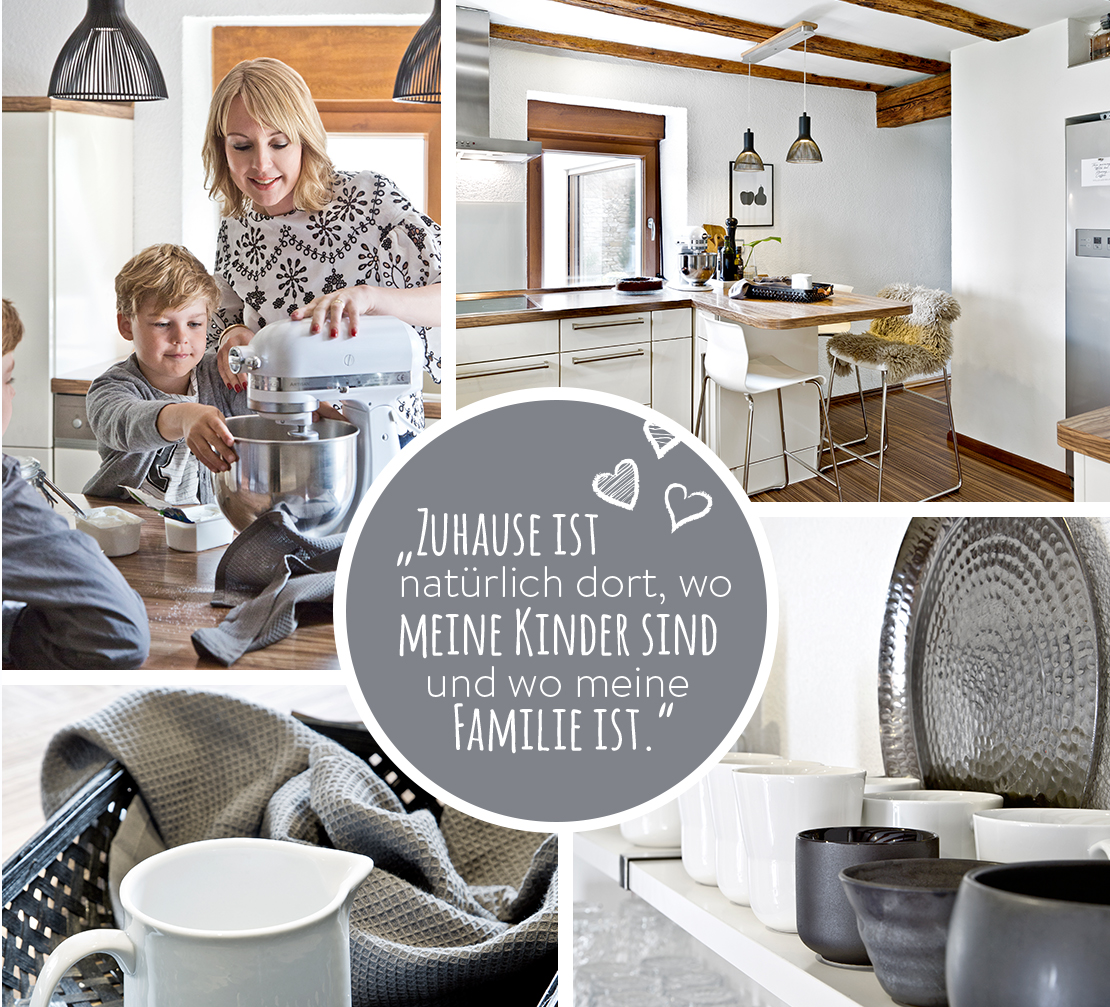 Homestory-Anika-Pries-Westwing-Homestory-Muttertag-Kueche