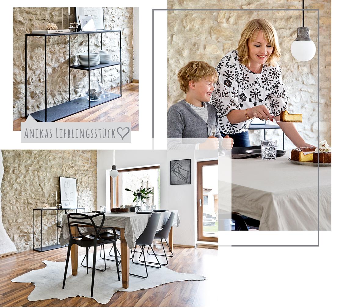 Homestory-Anika-Pries-Westwing-Homestory-Muttertag-Esszimmer