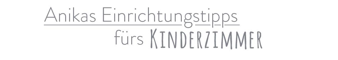 Homestory-Anika-Pries-Westwing-Homestory-Muttertag-Kinderzimmer