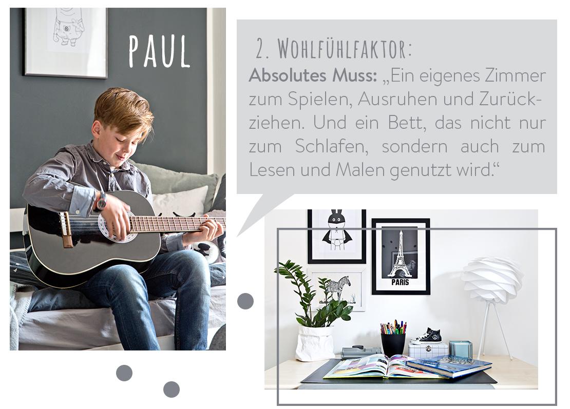 Homestory-Anika-Pries-Westwing-Homestory-Muttertag-Kinderzimmer-Tipps-Schreibtisch