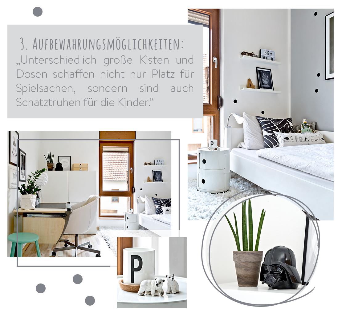 Homestory-Anika-Pries-Westwing-Homestory-Muttertag-Kinderzimmer-Tipps-Bett