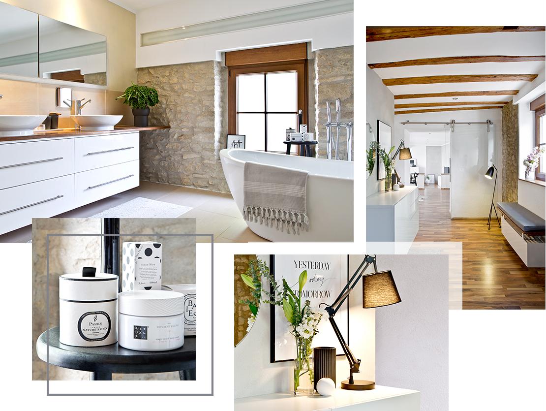 Homestory-Anika-Pries-Westwing-Homestory-Muttertag-Flur