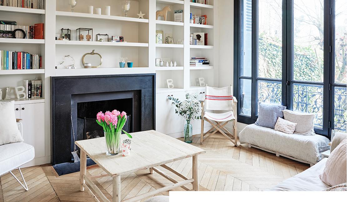 Westwing-Homestory-Olivia-Belanger-Paris-Livingroom