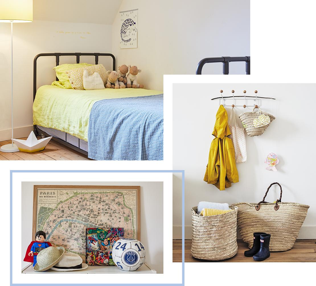 Westwing-Homestory-Olivia-Belanger-Paris-Kinderzimmer-Blau