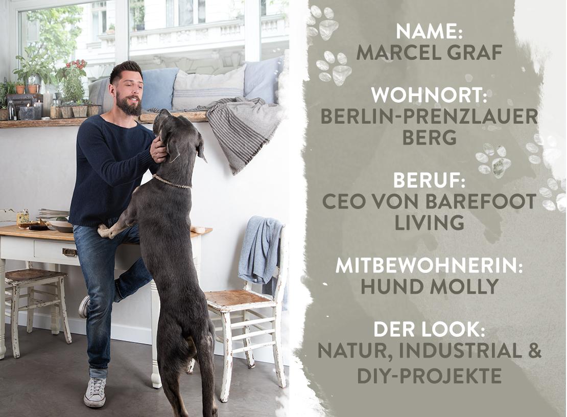 Westwing_Hausbesuch_Marcel_Graf_Barefoot_Living_Biografie
