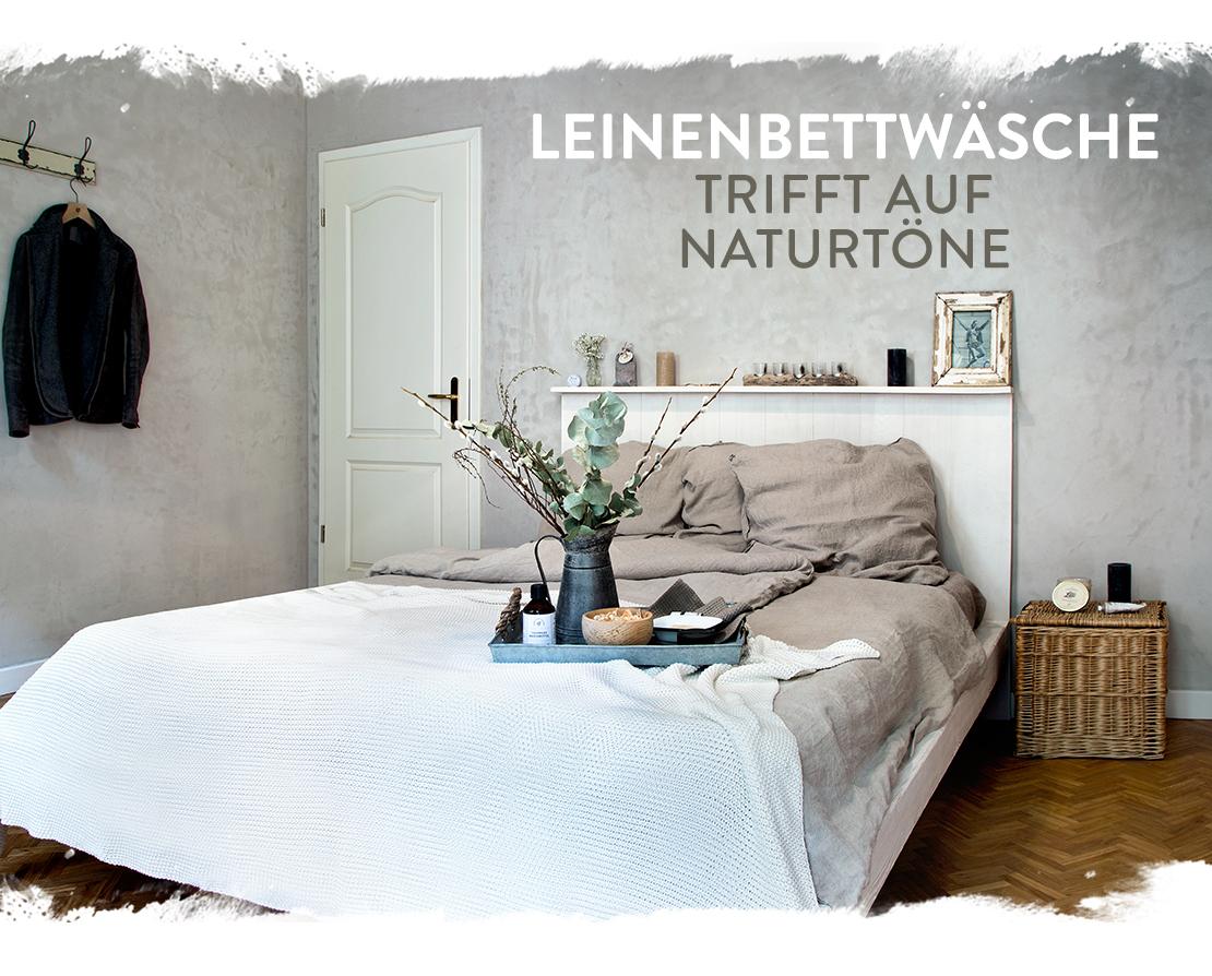 Westwing_Homestory_Marcel_Graf_Leinenbettwäsche