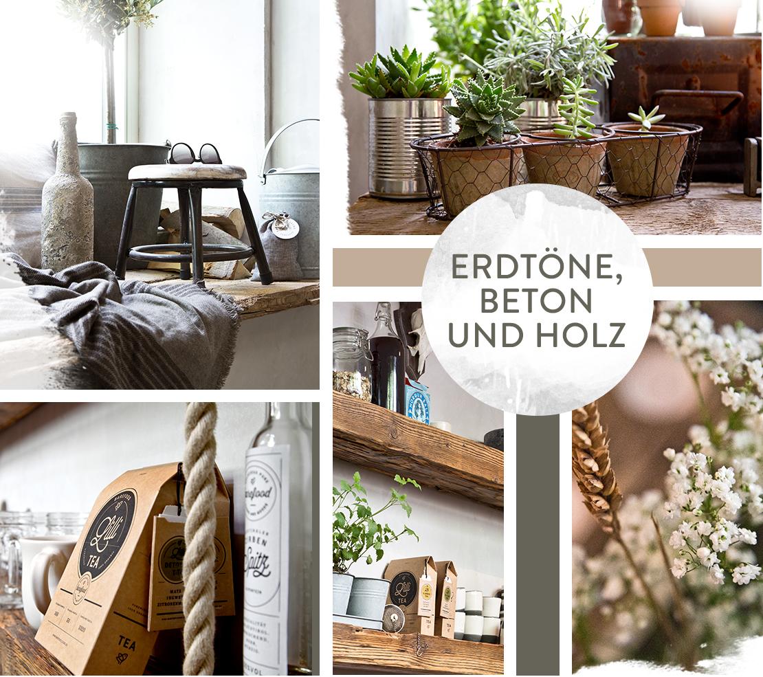 Westwing_Homestory_Marcel_Graf_Barefoot_Living_Erdtöne