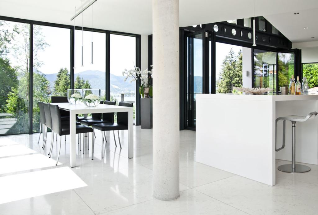 Westwing-Homestories-Horstmann-Esstisch