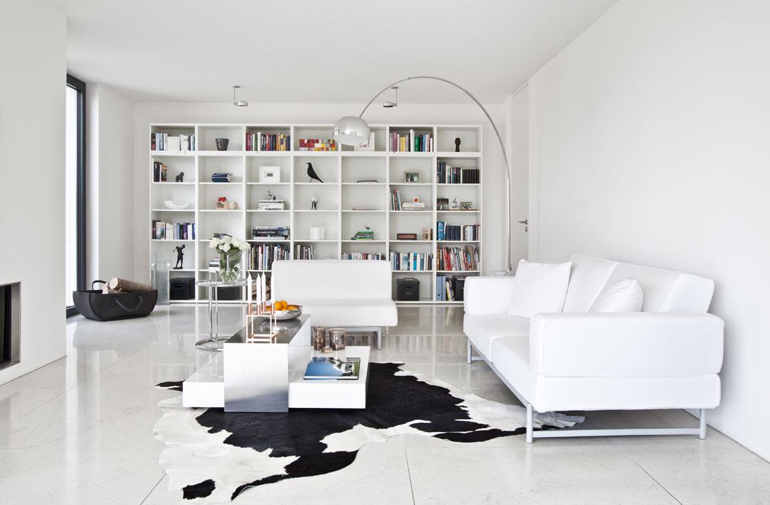 Westwing-Hausbesuch-Horstmann-Wohnzimmer