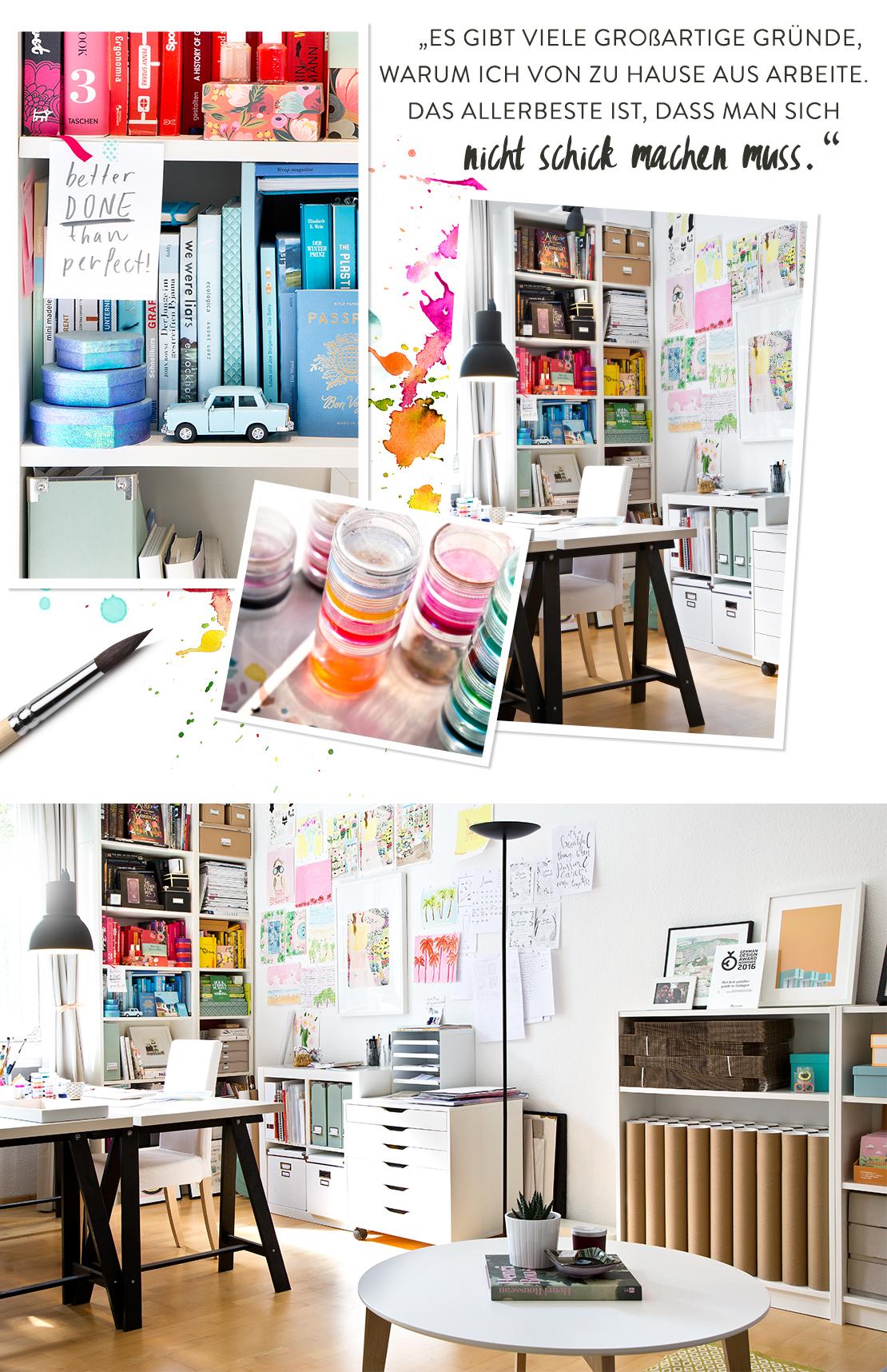 Westwing-Homestory-Jackie-Diedam-Arbeitszimmer