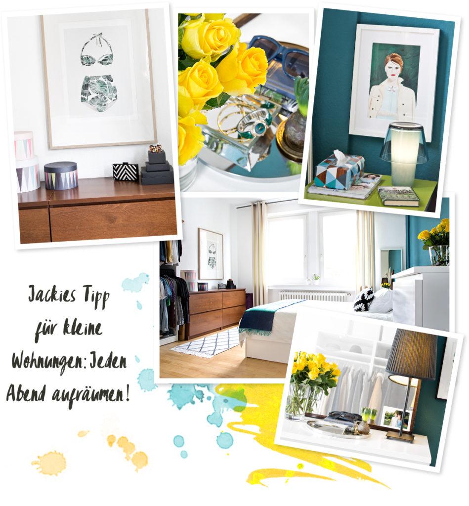 Westwing-Homestory-Jackie-Diedam-Schlafzimmer