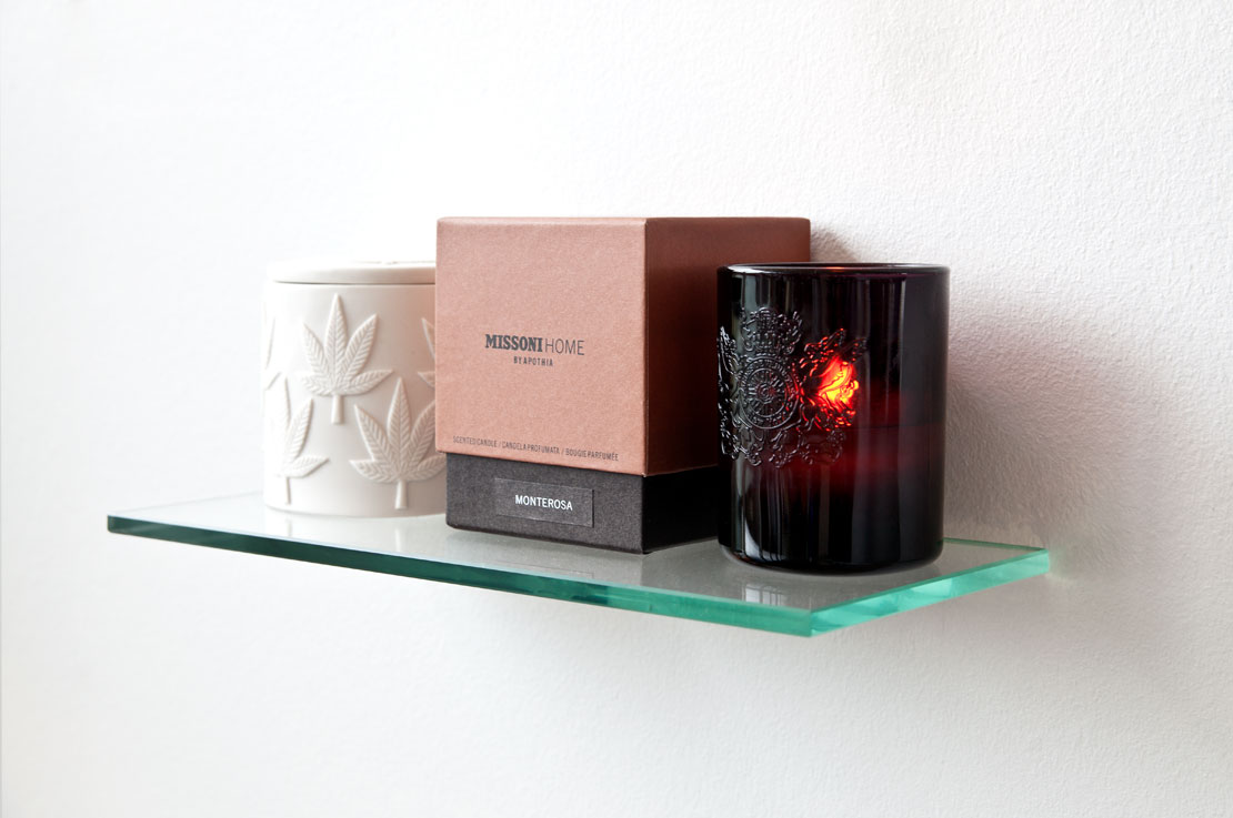 Westwing-Magazin-Homestories-Ala-Zander-Candles