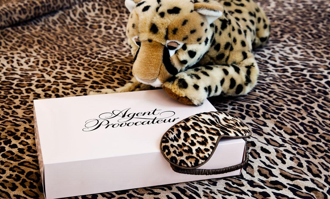 Westwing-Magazin-Homestory-Ala-Zander-Leopard