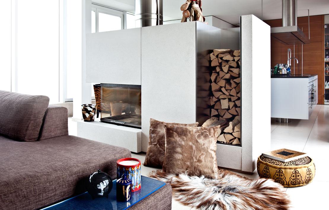 Westwing-Magazin-Hausbesuch-Ala-Zander-Kamin