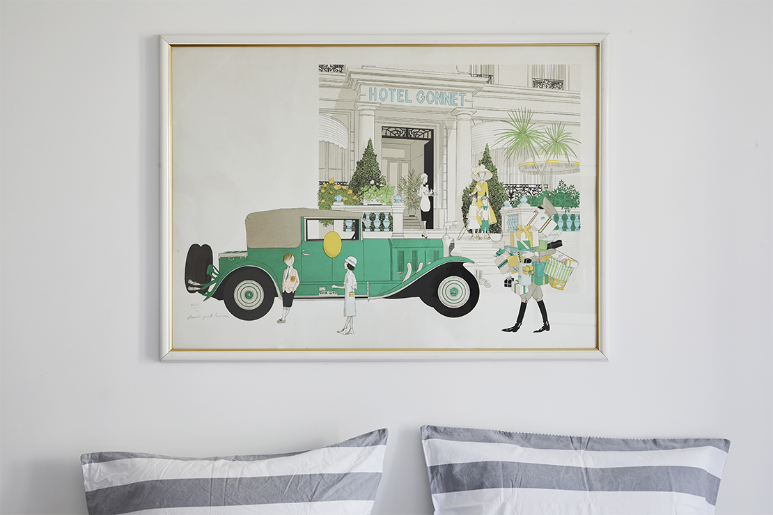 Westwing-Homestory-Paris-Lorna-Aubouin-Bedroom-Illustration