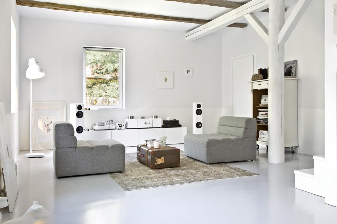 Joanna-Gwis-House-Livingroom