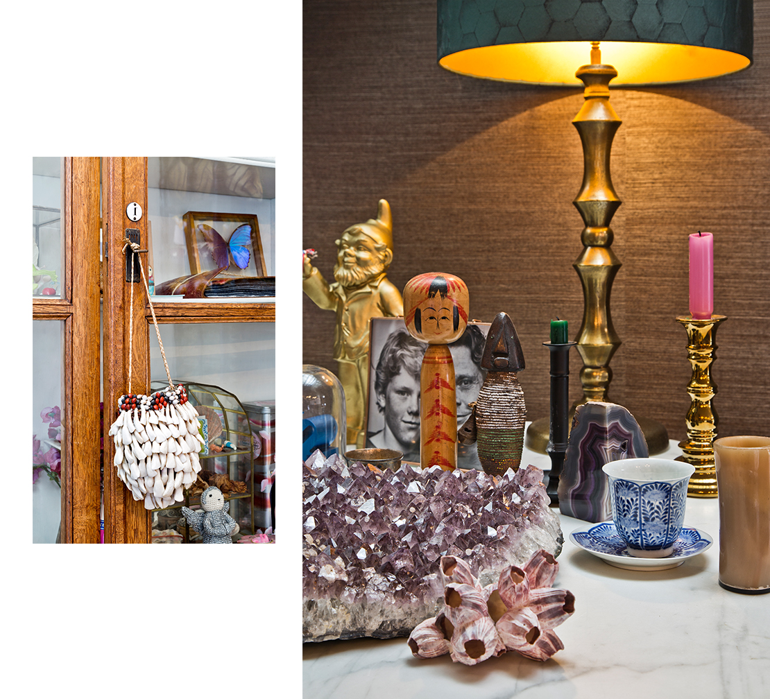 Zu Hause bei Reineke Antvelink - Westwing Magazin