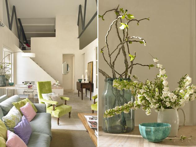 decoracion fresca- primavera 2