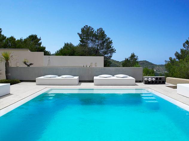 Decoración Ibiza 5