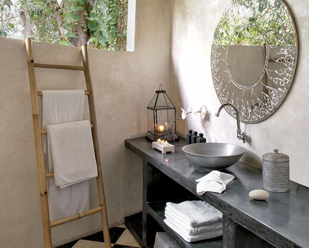 baño_indio