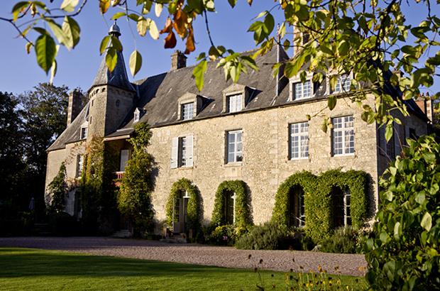 chateau_casa