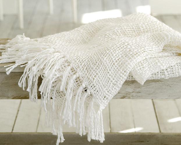 decoración_blanco