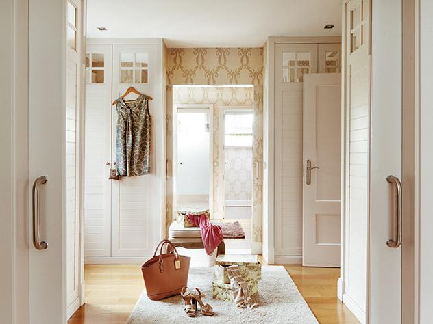 Fashion meets interior-con2tacones-westwing
