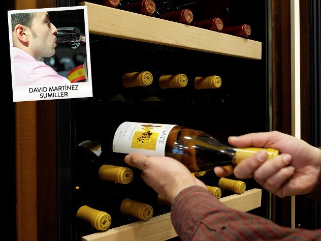 David_Martínez_sumiller_vinos_enología