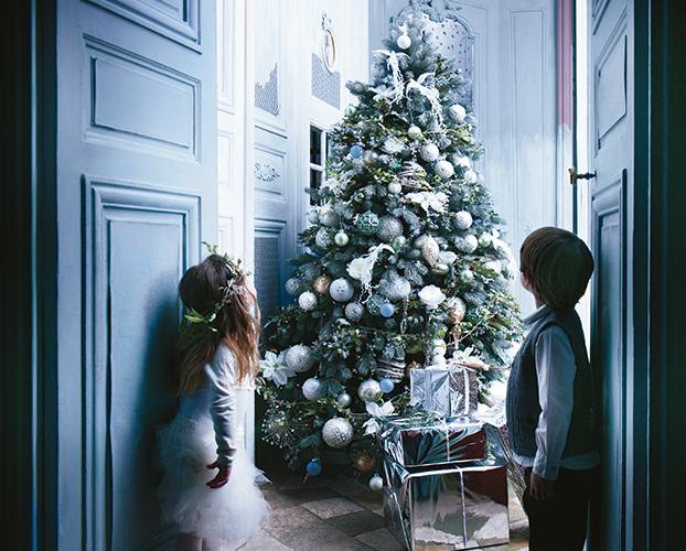 decoración_navidad_blanco