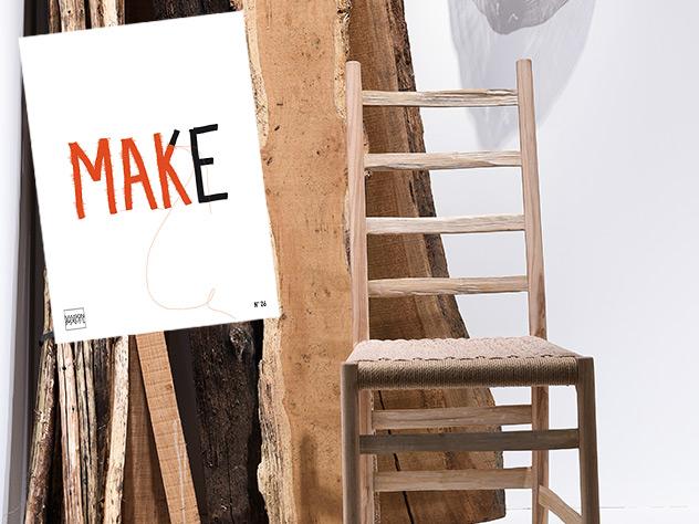 make_made