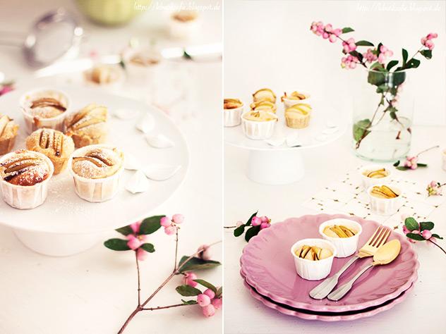 receta muffins (1)