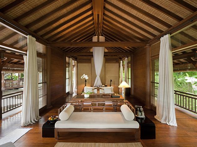 Bali_Indonesia 2